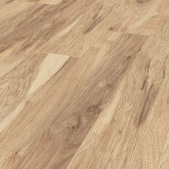 krono vintage classic mm natural hickory  groove