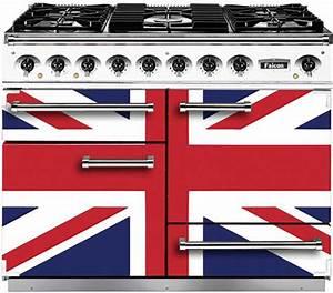 Range Cooker Falcon : falcon range cooker latest trends in home appliances ~ Michelbontemps.com Haus und Dekorationen