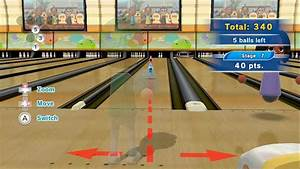 Club Total Points : wii sports club bowling spare pickups training 2630 points platinum medal youtube ~ Medecine-chirurgie-esthetiques.com Avis de Voitures