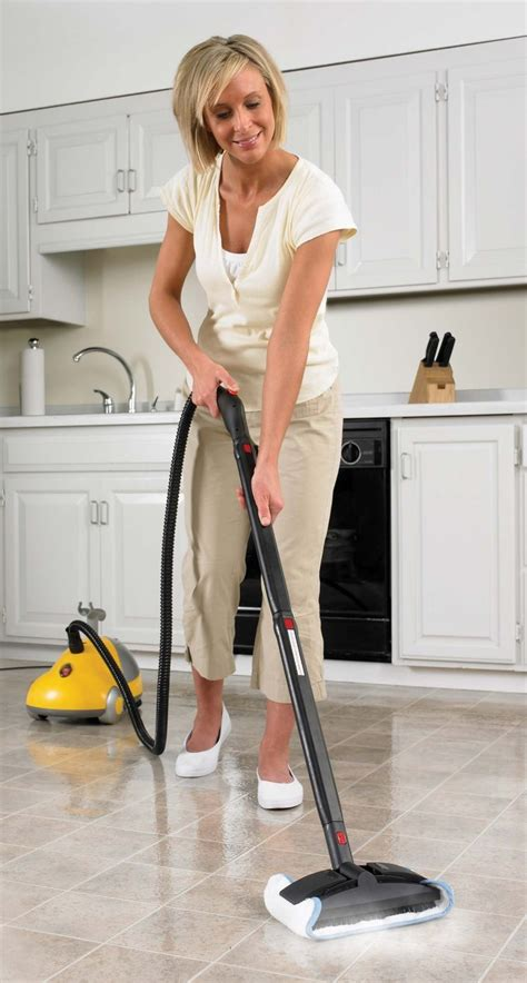 kitchen floor cleaners simple routines to cleaning ceramic tile floors homesfeed 1625
