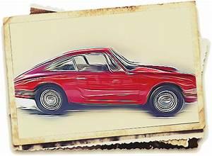 Autoverkauf An Händler : ber hmte autos 5 modelle die ihren weg gemacht haben ~ Kayakingforconservation.com Haus und Dekorationen