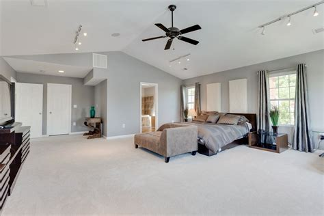 Fan For Bedroom by Gallery Ceiling Fan For Master Bedroom Contemporary