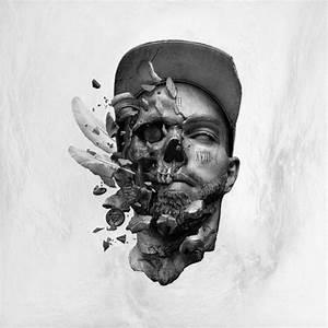 Kirill Printa Polyakov – ZHARA Album Art – Elaborate Taste ...