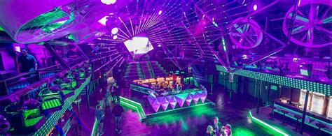 resi riesige club eventlocation im nordosten von nuernberg