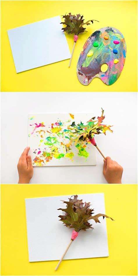 best 25 september crafts ideas on 160 | 38fb3f845fde829c5cff09e987273767