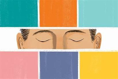 Meditation Meditate Scan Mindfulness Basic Well Nytimes