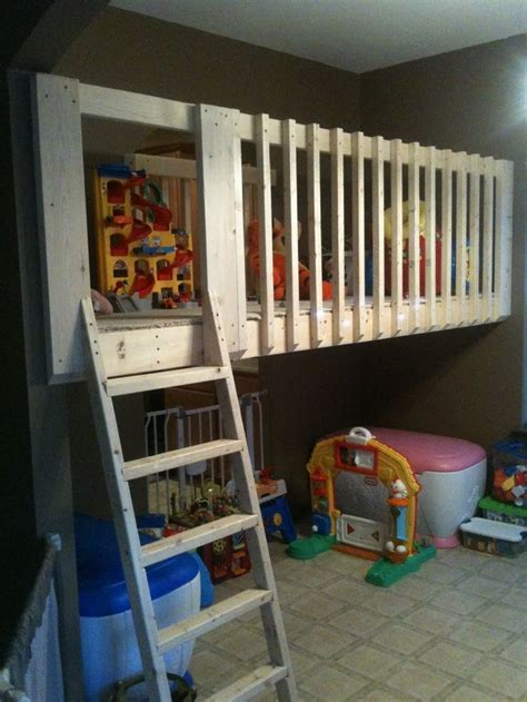 197 best lofty inspirations for diy loft day care 369   424e80342f6b38ed4f10f25176ef2afe loft playroom formal dining rooms