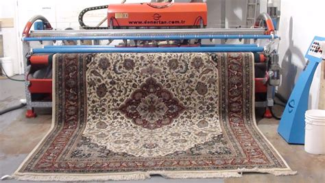 Oriental Carpet Cleaning Greater Boston- Duraclean Master