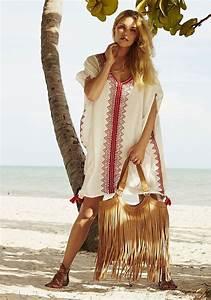 17 meilleures idees a propos de robes de plage sur With robe plage 2017