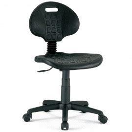siege dactylo siège fauteuil dactylo