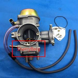 250cc Cdi Zongshen 250cc Wiring Diagram
