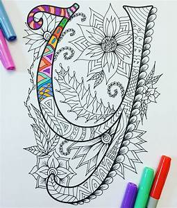 Cool Designs To Draw With Sharpie Interior Design ...
