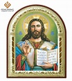 Aliexpress.com : Buy can custom 2016 images of jesus ...