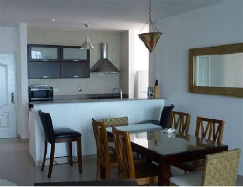 San Francisco Sofa by Apartamento En Venta En Ciudad De Panam 225 2 Habitaciones