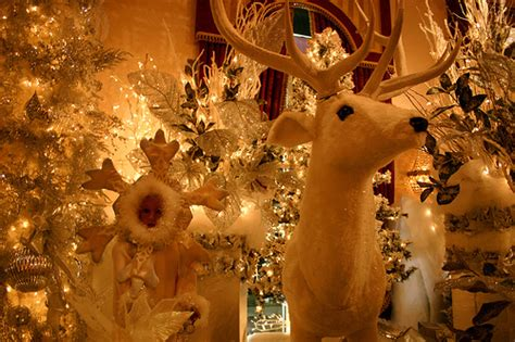 italian christmas decorations letter of recommendation