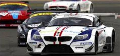 Racing Car Games Unblocked Games « The Best 10+ Battleship