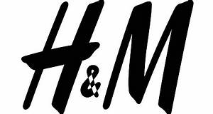 H&M | CrossIron Mills, Outlet Mall