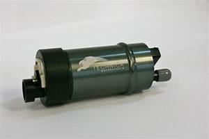 E36 S54 Technica Motorsports Drop In Walbro 255lph Fuel Pump Kit