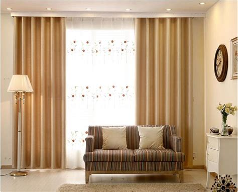 best selling luxury stage curtains for sale buy used