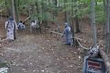 Haunted trail Halloween Haunt Pinterest Haunted