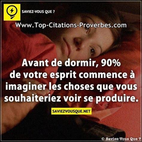 Dormir Avec Plusieurs Oreillers by Citation Dormir Archives Page 6 Sur 21 Top Citations