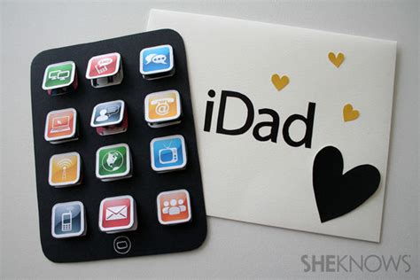 idad fathers day card pictures   images