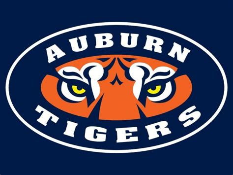 Auburn Tigers Desktop Wallpaper Auburn Tigers Wallpapers Browser Themes Other Downloads Brand Thunder