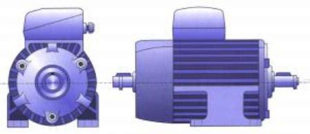 Motor Asincron by Pagina 1