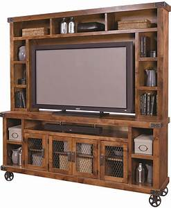 best 25 entertainment units ideas on pinterest living With homemakers furniture locations illinois