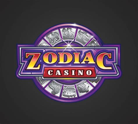 zodiac casino   casino  canada deposit