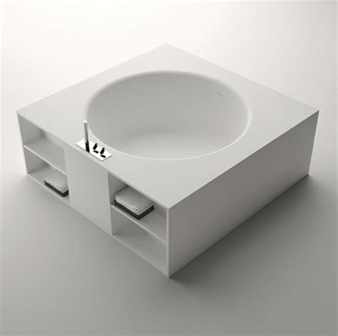 baignoire avec integree rangement de baignoire sur rangement des jouets pour le bain organisation de jouets