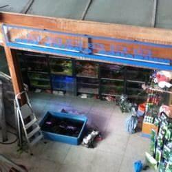 Liter Berechnen Aquarium : new katong aquarium aquarium 865 mountbatten rd katong singapur singapore singapur ~ Themetempest.com Abrechnung