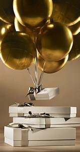 1000+ ideas about Helium Tank on Pinterest