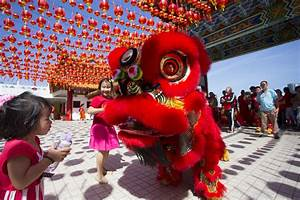 13 religious and cultural celebrations in Malaysia - ExpatGo