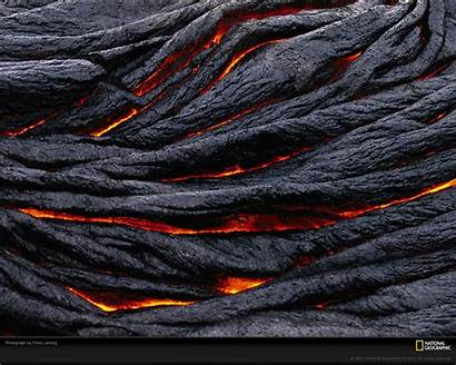 Lava Awesome Molten Wallpaperaccess Wallpapers Minecraft