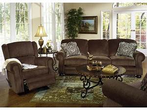 Aarons rental living room furniture peenmediacom for Living room furniture sets for rent