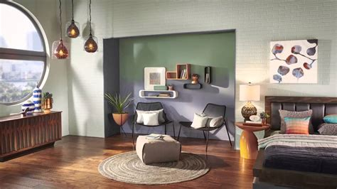 2015 home interior trends 2015 interior design trends that still in 2016 home