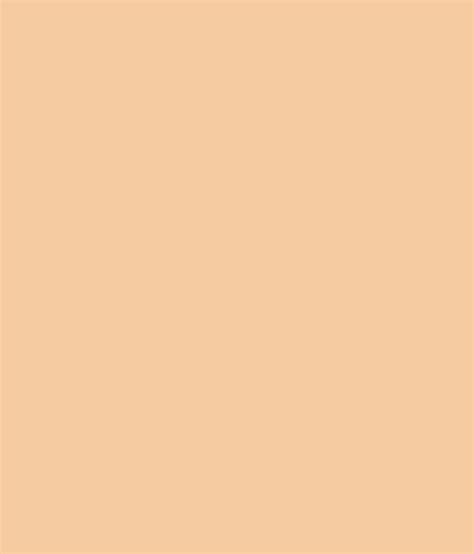 buy asian paints ace exterior emulsion barren oak online