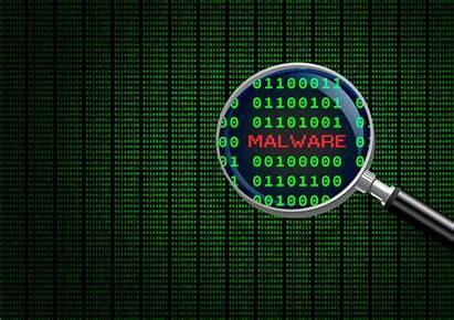 Malware Analysis Raw Powerpoint Datasets Pe Ieee