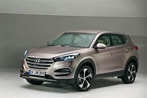 Hyundai Ix35 Dimensions : 2017 hyundai ix35 review specs and release date 2020 best car release date ~ Maxctalentgroup.com Avis de Voitures