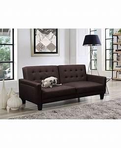 Serta, Multi-functional, Convertible, Sofa, Bed, U0026, Reviews, -, Furniture