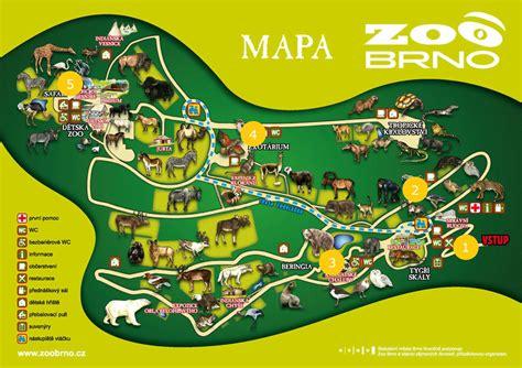 earth day zoo brno