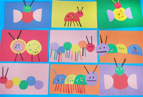 bug crafts preschool invitation to create build a bug what can we do with 615