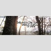 facebook-cover-photos-flowers-with-quotes