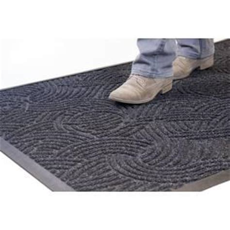 tapis d entree tous les fournisseurs tapis d accueil tapis d interieur tapis decoratif