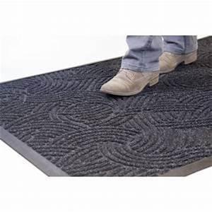 tapis d39entree tous les fournisseurs tapis daccueil With tapis d entrée intérieur
