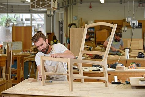bench joinery diploma level     year olds  bcc