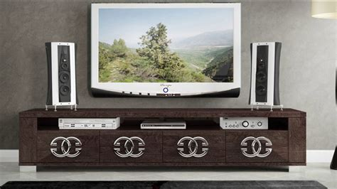 tv ständer design stylish tv stand designs for contemporary bedroom