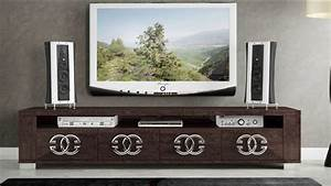 Stylish, Tv, Stand, Designs, For, Contemporary, Bedroom