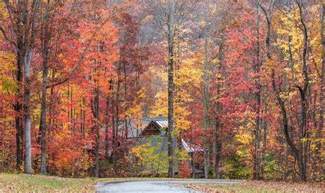 grand highlands  bearwallow mountain hendersonville nc